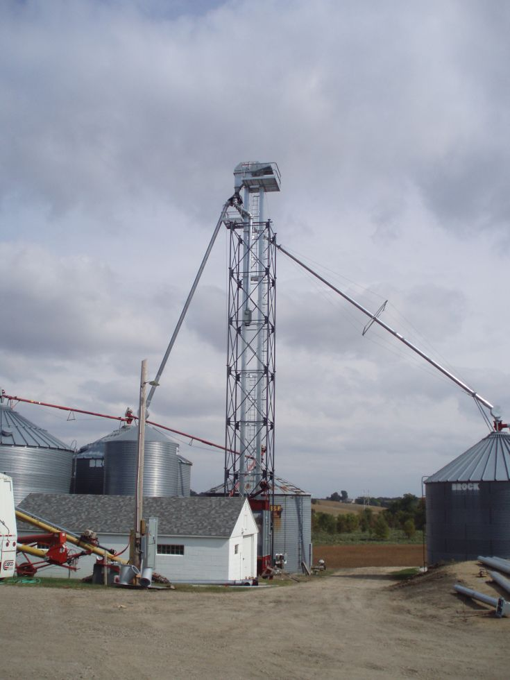 Farm Projects Agri Systems