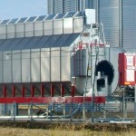 on-farm-dryer-6[1]